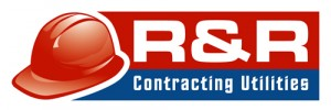 R & R Contracting Utilities, Inc.